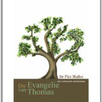 Evangelie volgens Thomas
