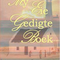 My Eie Gedikteboek