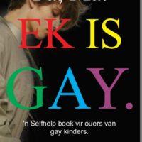 De Novo Boeke Pa Ma Ek is Gay