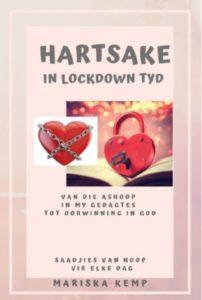 Hartsake in Lockdown