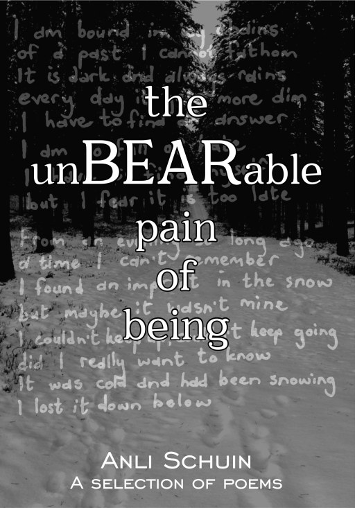 The Unbearable Pain of Living