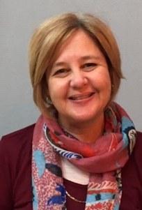 Marianne Blomerus - De Novo Books