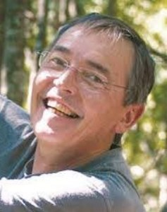 Prof Nico Luwes