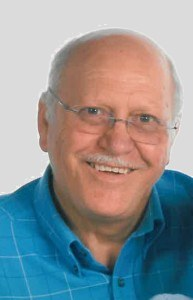 Dr Piet Muller - De Novo Boeke