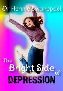 De Novo Books cover